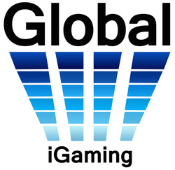 global igaming logo